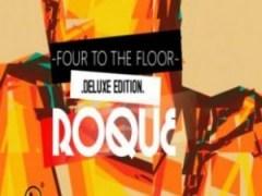 Roque - Power of Love (Instrumental) ft. Veron